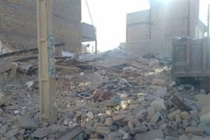 آمادگی شهرداری برای ارسال کمکهای بیشتر به مناطق زلزله زده