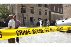 طی بمب گذاری در یمن 6سرباز کشته شدند