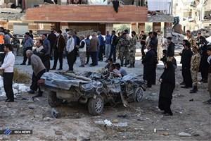 حوزه علوم اسلامی دانشگاهیان برای یاری زلزله زدگان کرمانشاه به میدان آمد