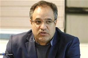 محمودی شاهنشین: اسکان موقت در روستاهای کرمانشاه با مشکل روبرو است