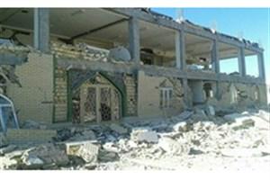 اعزام نمایندگان رئیس قوه قضاییه به مناطق زلزله زده برای نظارت بر نحوه خدمت رسانی
