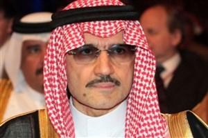 چوب حراج بر هتل های شاهزاده سعودی  در بیروت
