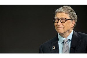 Bill Gates Plans to Build a Smart City in Arizona