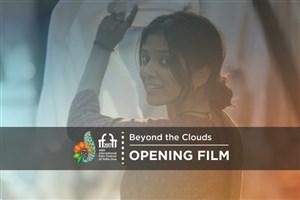 فیلم مجید مجیدی جشنواره هند را افتتاح می کند