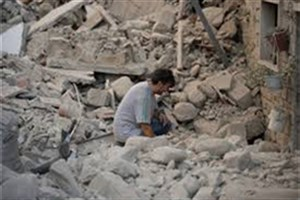 تکذیب خبر تدفین بدون مجوز ۱۵۰ قربانی زلزله