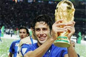 ستاره تاریخ ساز 2006؛ گزینه جدید هدایت ایتالیا