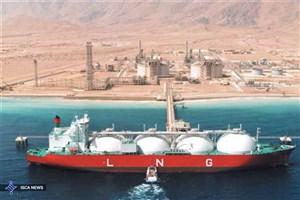 دستیابی ایران به دانش ساخت مخازن ال.ان.جی/ آمادگی برای صادرات خدمات مهندسی به کشورهای همسایه