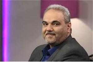 شخصا راهی کرمانشاه می شوم/ کار ورزشکاران ستودنی بود/ مردم نگران رسیدن کمک ها به زلزله زده ها نباشند