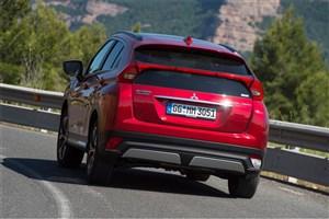 آرین موتور شرایط  فروش خودروهای میتسوبیشی  را اعلام کرد+ جدول