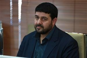 افتتاح دانشگاه فوریت های پزشکی در شیراز