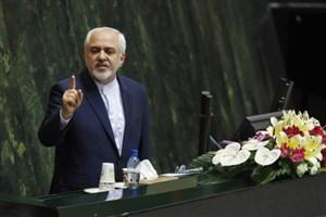 صدور ۶۰ میلیارد دلار حکم ایران و آمریکا علیه یکدیگر