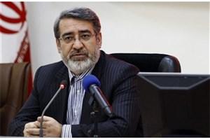 همکاری های ایران و ترکیه می تواند فتنه های جدید را خنثی کند