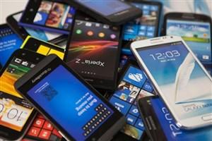 پرفروشترین گوشیهای موبایل را بشناسید + جدول قیمت