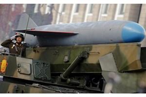 فرمانده انگلیسی: برد موشک های کره شمالی 2018 میلادی به لندن می رسد