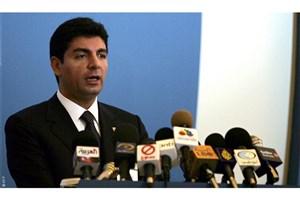 بهاء الحریری: از استعفای برادرم حمایت میکنم