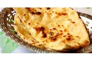 قیمت انواع نان از آذرماه چقدر می شود+ جدول قیمت