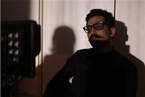 «آقای کارگردان» به هند رسید