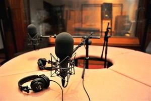 پخش برنامه های ویژه ایام شهادت در رادیو نمایش