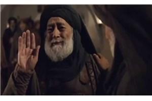 محمد پورستار   درگذشت