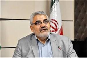 حضور موکبداران 8 استان در مناطق زلزلهزده/پخت غذای گرم مهمترین هدف خادمان اهل بیت(ع)