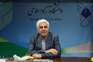 مسابقات سراسری قرآن و عترت، برگ زرینی از افتخارات دانشگاه آزاد اسلامی است