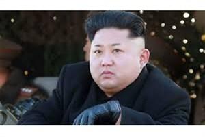 کره شمالی درحال ساخت نخستین زیردریایی جدید
