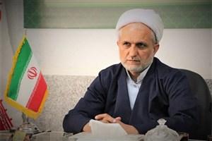 برقراری وحدت در جامعه اسلامی از اهداف مهم پیامبر اکرم(ص) بود