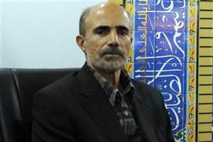 دو پیام تسلیت برای درگذشت سیدمهدی فاطمیانپیشکسوت قرآنی