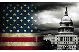آمریکا ۱۰ فرد ایرانی و یک شرکت مستقر در ایران را تحریم کرد