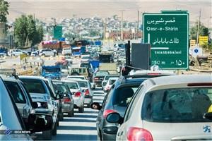 ارسال کاروان کمک های ایران خودرو به مناطق زلزله زده غرب کشور