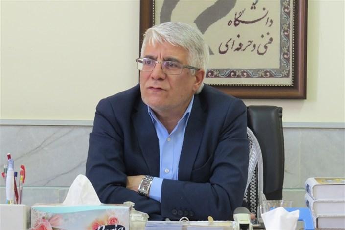 ناصر شمس