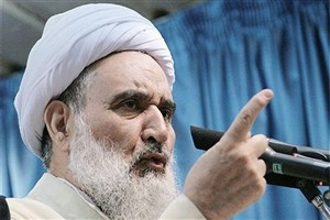 خدمترسانی به زلزلهزدگان استان کرمانشاه باید تداوم داشته باشد