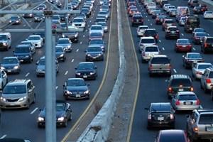 برنامهریزیهای لازم برای اجرای طرحی بزرگ در حوزه ترافیکی در  مراغه