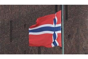 وزیر دفاع نروژ از ترکیه رسما عذرخواهی  کرد