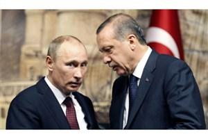 رکوردشکنی بی سابقه اردوغان