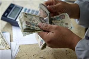 تاثیر مستقیم راه اندازی بورس ارز بر شفاف سازی نرخ ارز