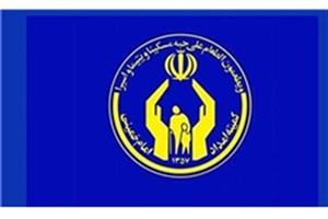 سفره افطاری سپاه ورامین برای 400 نفر از ایتام و خانوادههای آنها