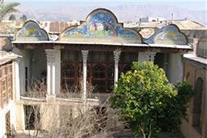 آغاز احیای بافت تاریخی شیراز از سال آینده