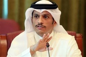 تکرار سناریوی قطر برای لبنان