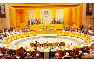 لبنان بدون حریری  در  نشست اتحادیه عرب شرکت نمی کند