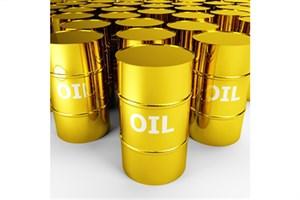 قیمت طلای سیاه کاهش یافت/ نفت برنت در محدوده 62 دلار