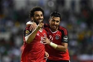 درخواست عجیب مصری ها از فیفا برای جام جهانی