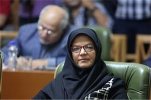 آلودگی آبهای زیرزمینی و حتی زمینهای کشاورزی تهدیدی برای سلامت شهروندان تهرانی است