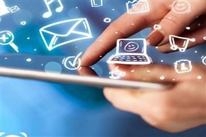 بیش از 134 هزار خط تلفن همراه به دلیل مزاحمت پیامکی مسدود شده است