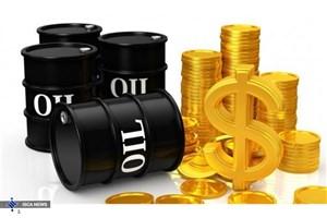 تحریم ایران قیمت طلای سیاه را افزایش داد/ نفت اوپک در مرز 75 دلار