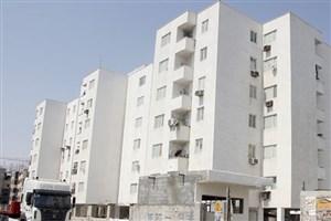 وزارت تعاون مشکل مسکن مهر شهرهای کوچک را حل کند