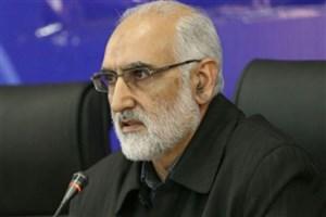 برای انتخاب فرماندار مشهد هنوز به جمع بندی نهایی نرسیده ایم