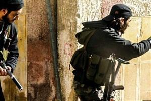 حمله احرار الشام به ارتش سوریه