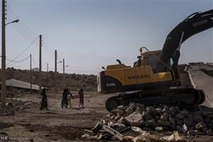 احیای دوباره واحدهای صنعتی  استان کرمانشاه از سوی وزارت صنعت