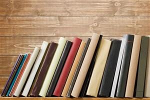 تمرکز ناشران بر چاپ کتب کمک آموزشی است